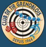 Club de Tir Grenoblois