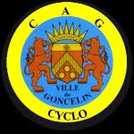 CAG Cyclo Goncelin