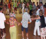 Centre De Sousa Danse & Fit