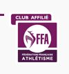 EAG Entente Athlétique de Grenoble