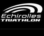 Echirolles Triathlon