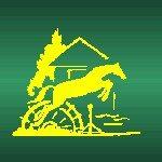 Ecole d'équitation des Moulins