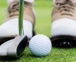 Golf Vercors
