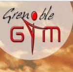 Grenoble Gymnastique