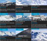 Grenoble ski