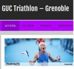 GUC Triathlon