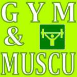 Gym & Musculation – Pont de Beauvoisin