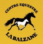 Centre Equestre La Balzane Theys