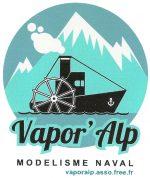 Vapor'Alp