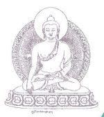 Yoga & Tradition