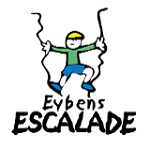 Eybens Escalade