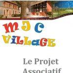 MJC Village Saint Martin d'Hères – sports et loisirs