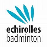 Echirolles Badminton