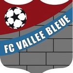 FC Vallée Bleue – Football