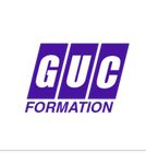 GUC Formation