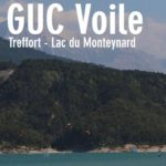 GUC Voile