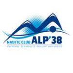 NC ALP 38