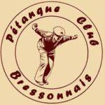 Pétanque Club Bressonnais
