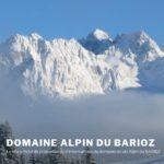 Ski Club du Barioz