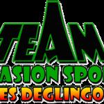 Team Evasion Sport