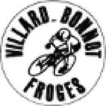 Vélo Club Froges Villard-Bonnot