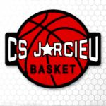 CS Jarcieu Basket