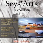 seysart_expo