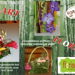 artfloral_fevrier2013