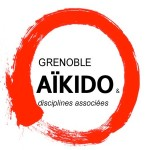 aikidogrenoble