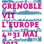 grenoblevitleurope