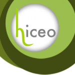 hiceo