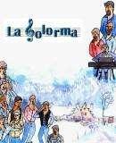 LogoSolorma