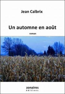 couv2-automne-210x300