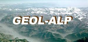 geolalp