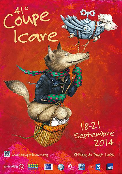 01-Icare2014-web