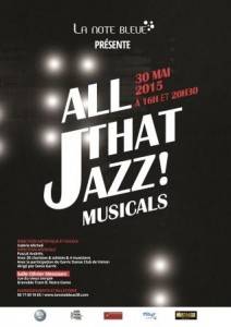 all-that-jazzWeb