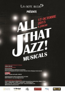 all-that-jazzL'OrielWeb