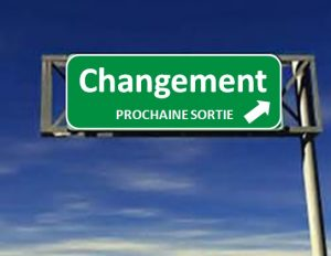 catherine-favre-moiron-changement