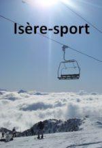 Annuaire du sport en Isère
