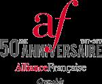 Alliance Française Grenoble
