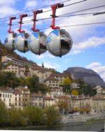 Grenoble Url – Service de communiqués