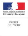 Les services de l'Etat en Isère
