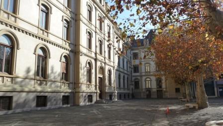 Collège La Salle Collège De De rqH1Cwr