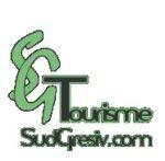 Sud Grésivaudan