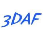 3DAF – Accueil familial de personnes âgées et adultes handicapés