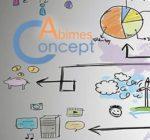 Le blog d'Abîmes-Concept