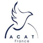 ACAT – L'ONG chrétienne contre la torture et la peine de mort