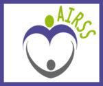 Association AIRSS – Syndrome SAPHO