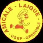 Amicale Laïque de Grenoble