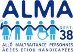 ALMA-Isère